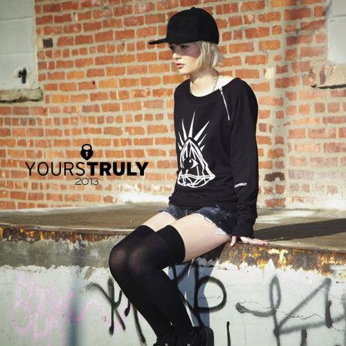 yourstruly001