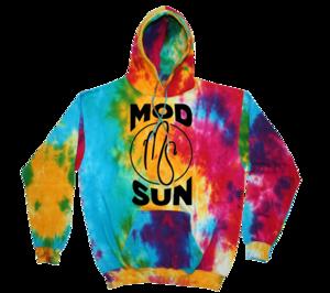 Mod-Sun-Tie-Dye_Hoodie_