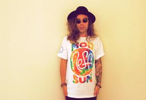 Mod-Sun-x-Neff-Tye-Dye-Shirt